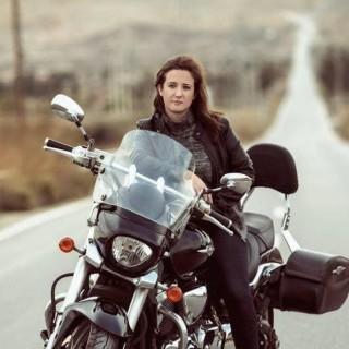 Marina Vicente (Beckett)