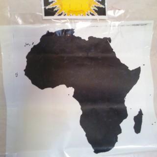 Afrika Waka