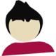 Profile picture of Arteo