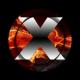 Profile picture of xxbossmanxx