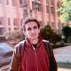Yousef_meska
