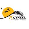 Kiteschool KiteFEEL