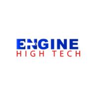 Engine High Tech