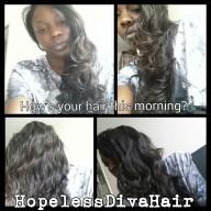 HopelessDiva