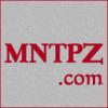 MNTPZ.com