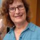 Susan Alcorn
