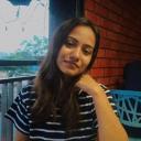 Manisha Karki