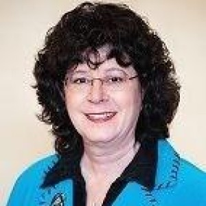 Phyllis Drucker