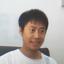 IMCN开源资讯网