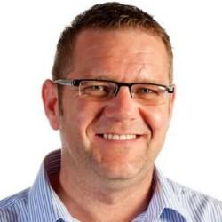 Ian Harmon's avatar