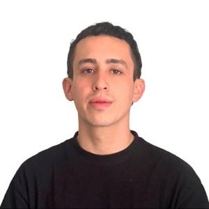 Alejandro Bernal
