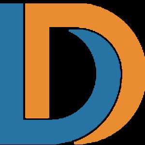 dibella
