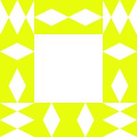 gravatar for marquezg48
