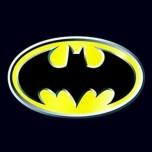 Bat Shit