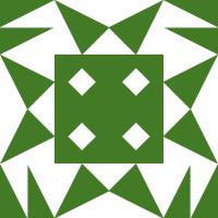 gravatar for ccdyzq