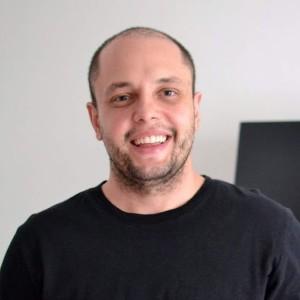 Gustavo Costa