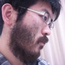 Avatar for akiradeveloper from gravatar.com
