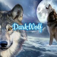 DarkWolf_27