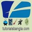 tutorialsbangla