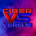 ciberversus