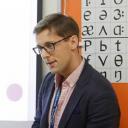 Marek - TEFL Equity Advocates & Academy