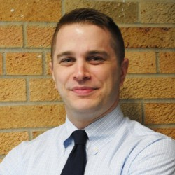 I'm a New Principal, Here's My Entry Plan    - Cooper on Curriculum