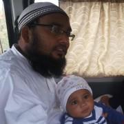 Saleem Shaikh