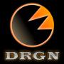 Dragnalith