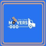 Door 2 Door Movers