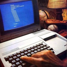 Avatar for deaddy64 from gravatar.com