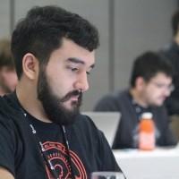 Ramiro Silveyra d'Avila