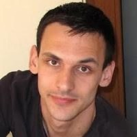 Avatar of Petrica Martinescu