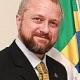 Uberto A. A. Da Gama