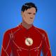 sgtcaze's avatar