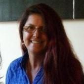 Margarida Sousa Almeida