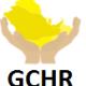 mini-profilo di Gulf Center for Human Rights