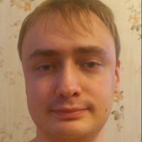 Viacheslav Belousov