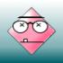 Аватар пользователя OlgaJag