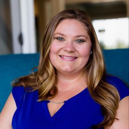 Regina Collins, Council Member,