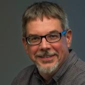 Russ J. Stacey