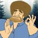 Avatar of JimmyLuong
