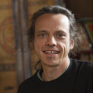 Alex von Foerster