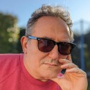 Maurizio.Panzica