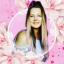 Ewelina Sz. | Mamspired