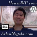 Arlen Nagata