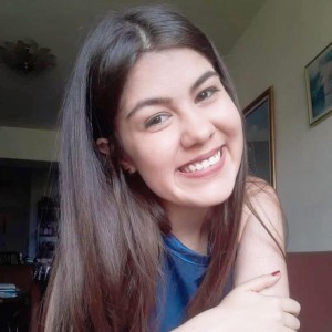 Maria Emma Portillo