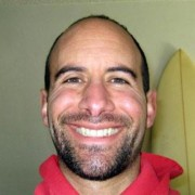 Elliot Kleiman