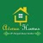 Avenue Homes Kothur