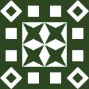 Immagine avatar per Lorenzo