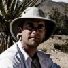 Rich Charpentier's picture